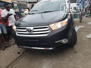 Upgrade Your Toyota Highlander From 2008 To 2013 | Automotive Services for sale in Lagos State, Mushin