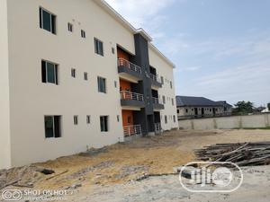 Block Of 3 Bedroom Apartments At Lekki Gardens Phase 5   Houses & Apartments For Sale for sale in Lagos State, Ajah