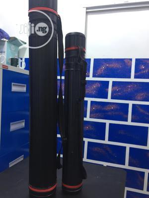Paper Storage Tube | Stationery for sale in Lagos State, Lagos Island (Eko)