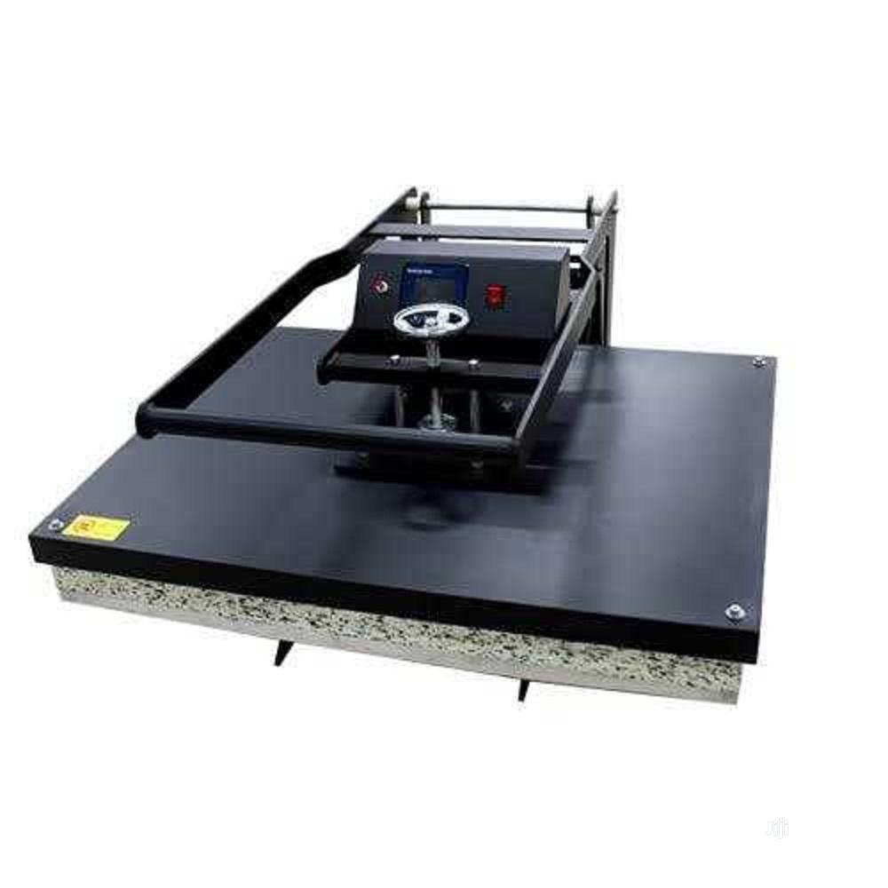 Brand New 60cm * 80cm Heat Press Printing Machine