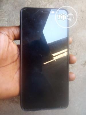 Tecno Spark 2 16 GB Black | Mobile Phones for sale in Lagos State, Ikeja