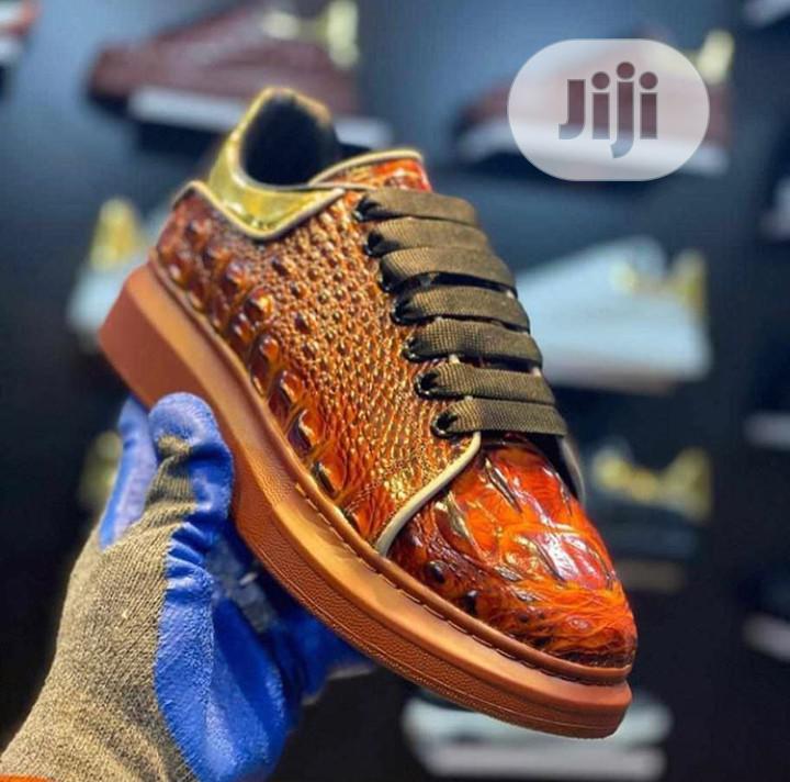 High Quality Travis Scott X Nike Air Max 270 | Shoes for sale in Ibadan, Oyo State, Nigeria