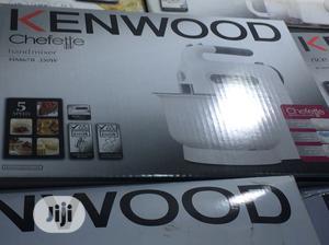 Kenwood Cake Mixer | Kitchen Appliances for sale in Lagos State, Alimosho