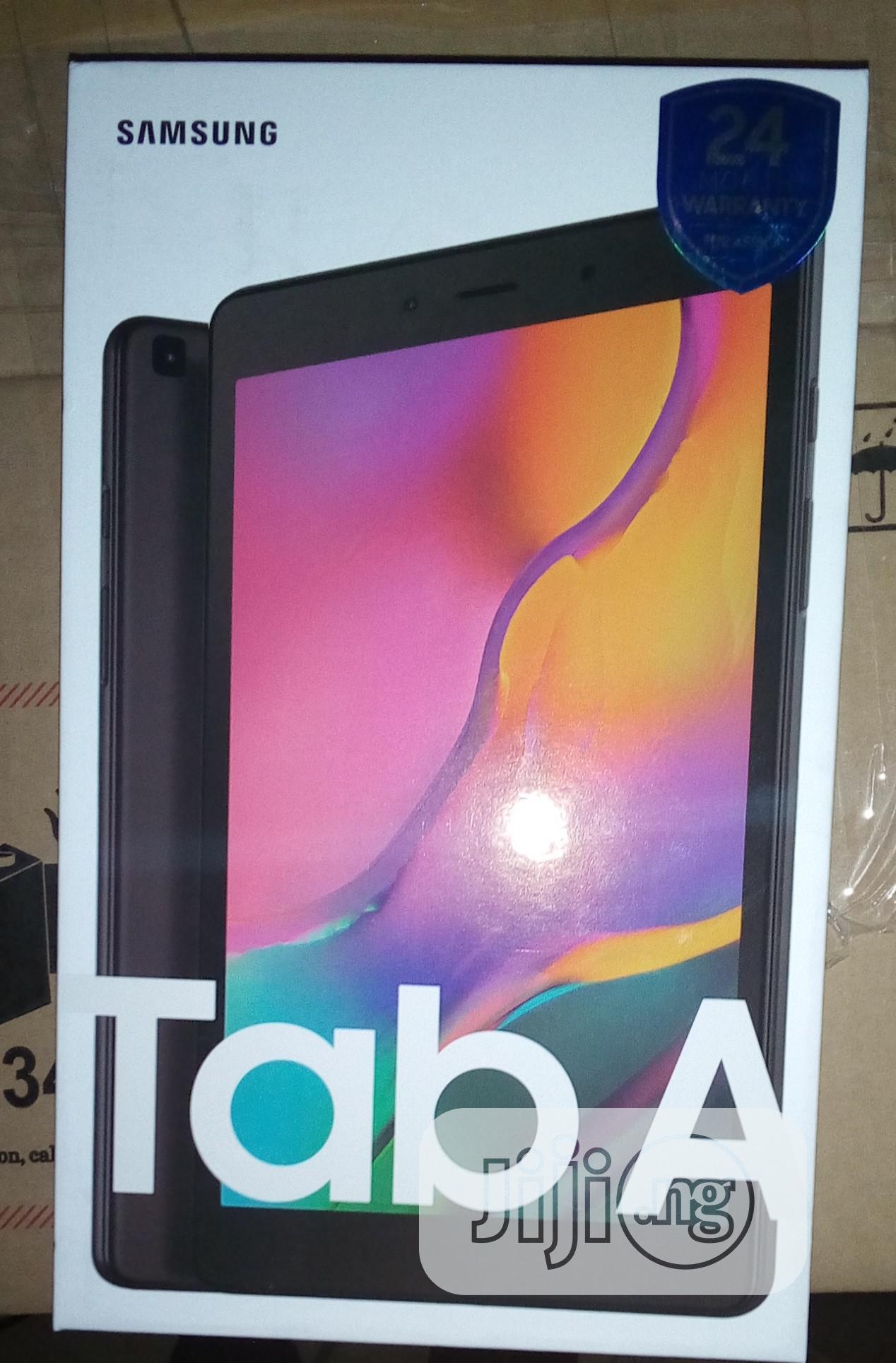 New Samsung Galaxy Tab a GB Other