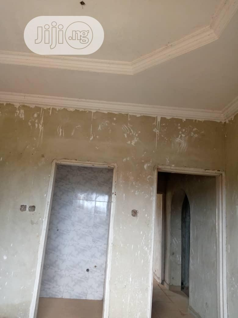 Executive 3 Bedroom (All Room Ensuit) With POP   Houses & Apartments For Sale for sale in Ikorodu, Lagos State, Nigeria