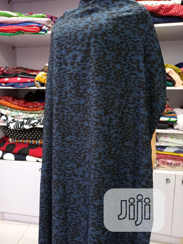 Animal Print   Clothing for sale in Ajah, Lagos State, Nigeria