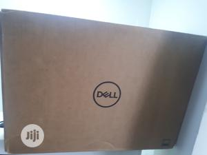 New Laptop Dell Precision 3530 16GB Intel Core I5 SSD 256GB | Laptops & Computers for sale in Lagos State, Ikeja