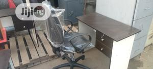 Laptop , Reading, Writing Table | Furniture for sale in Lagos State, Oshodi