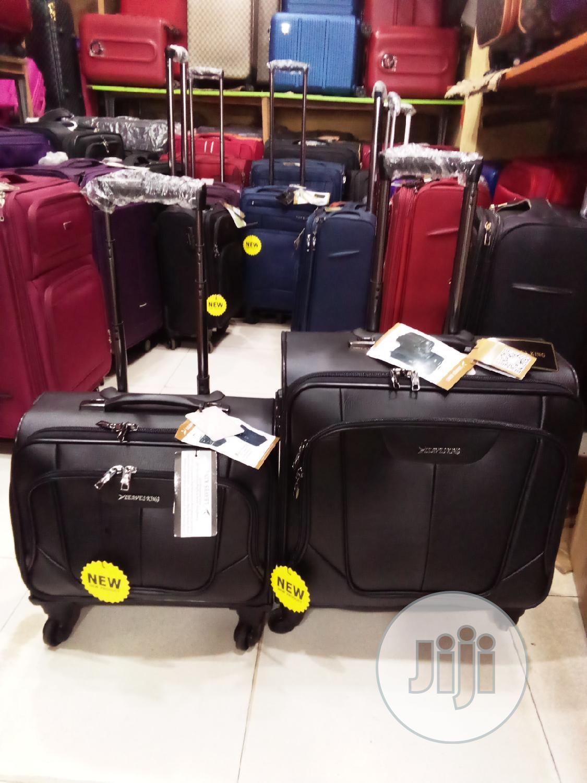Leaves King | Bags for sale in Lagos Island (Eko), Lagos State, Nigeria