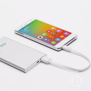 20000 Mah Power Bank   Accessories for Mobile Phones & Tablets for sale in Lagos State, Ojo