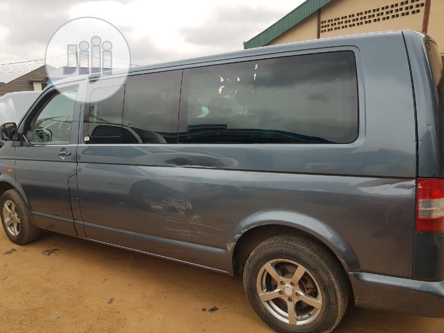 Newly Arrived | Buses & Microbuses for sale in Egbe Idimu, Lagos State, Nigeria