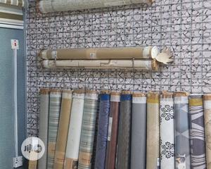 Wallpaper Installers | Building & Trades Services for sale in Lagos State, Ikeja