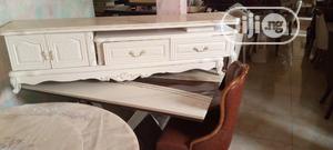 TV. Stand | Furniture for sale in Ogudu, Ogudu GRA