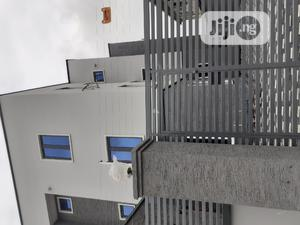 A Brand New 3 Bedroom Flat Inside Infinity Estate Along Addo   Houses & Apartments For Sale for sale in Lagos State, Ajah