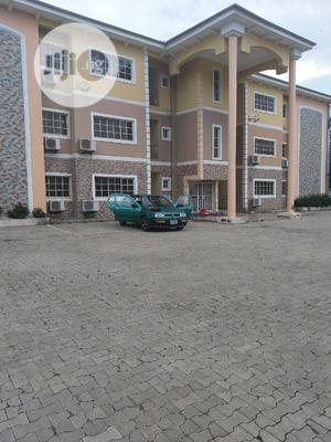 C Of O Collected | Houses & Apartments For Rent for sale in Abuja (FCT) State, Jabi