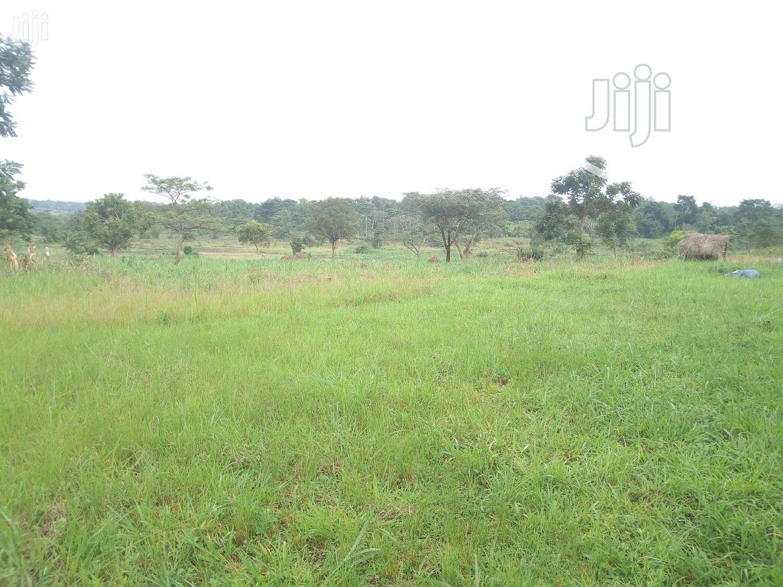 Enugu State Ministry of Lands Selling