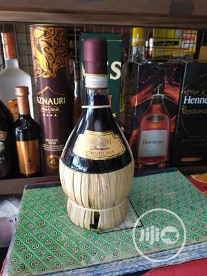 Sensi Red Wine | Meals & Drinks for sale in Lagos State, Ojo