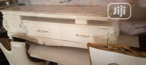 TV. Stand | Furniture for sale in Lagos State, Magodo