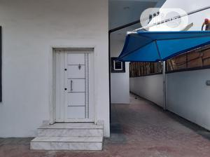 4 Bedroom Semi Detached Duplex With A Bq Available For Sale | Houses & Apartments For Sale for sale in Lagos State, Lekki