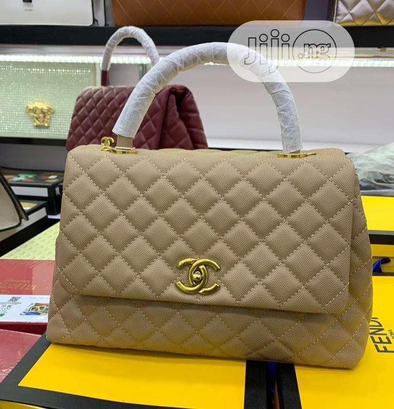 Chanel Quality Bag | Bags for sale in Lagos Island (Eko), Lagos State, Nigeria