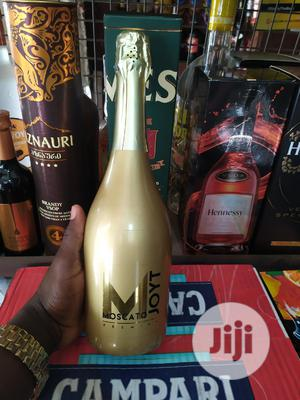Moscato Joyt Sparkling   Meals & Drinks for sale in Lagos State, Ojo