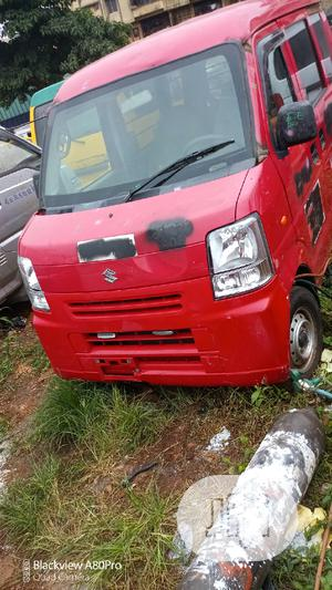 New Model Suzuki   Buses & Microbuses for sale in Anambra State, Onitsha