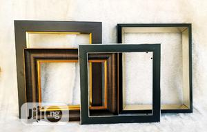 Standard Wall And Table Top Frame Production | Photography & Video Services for sale in Lagos State, Alimosho