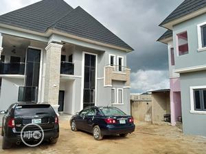 4 Bedroom Duplex For Sale At Osubi, Warri | Houses & Apartments For Sale for sale in Delta State, Warri