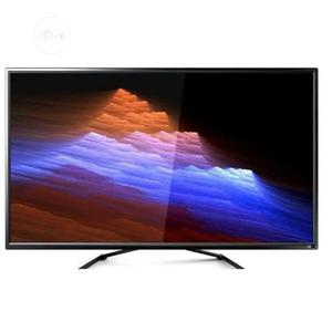 """43"""" Hisense Television 