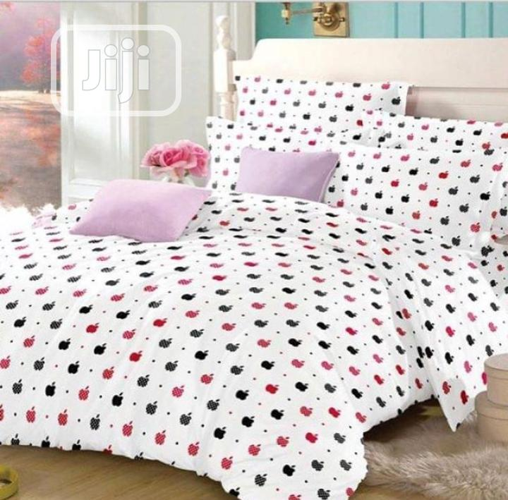 Archive: Quality Beddings Set