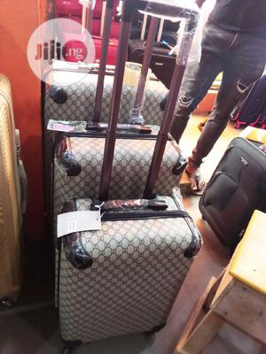 Gucci Traveling Boxes | Bags for sale in Lagos State, Lagos Island (Eko)