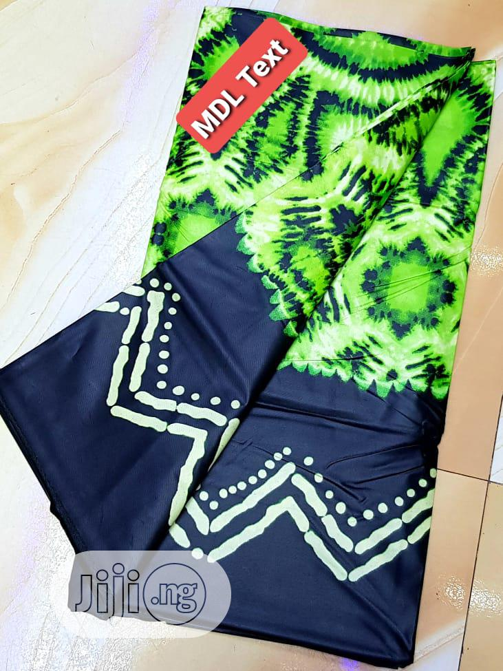 D & N Campala | Clothing for sale in Kuje, Abuja (FCT) State, Nigeria