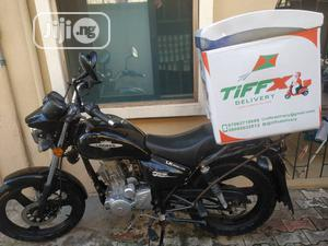 Professional Reliable Dispatch Rider Is Need For Employment | Logistics & Transportation Jobs for sale in Lagos State, Lagos Island (Eko)