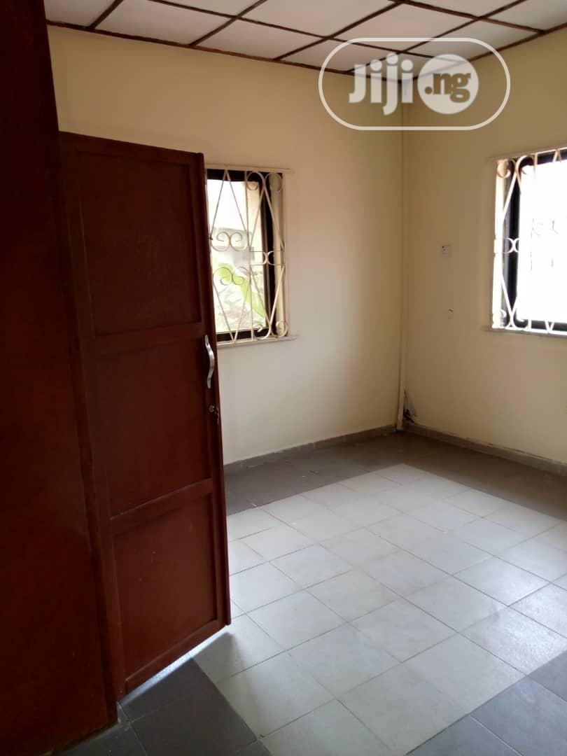 4 Bedrooms Duplex With BQ at Ajao | Houses & Apartments For Rent for sale in Ikeja, Lagos State, Nigeria