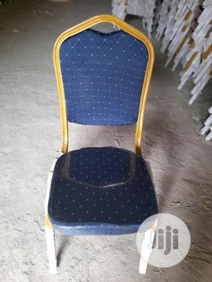 Quality Banquets Chairs   Furniture for sale in Lagos State, Ojo