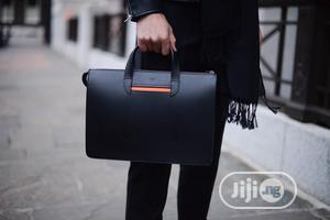 Brief Case   Bags for sale in Lagos State, Ikorodu