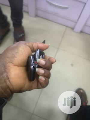 Apple Iwatch Series 3 42 Mm Available For Sale | Smart Watches & Trackers for sale in Lagos State, Ojota