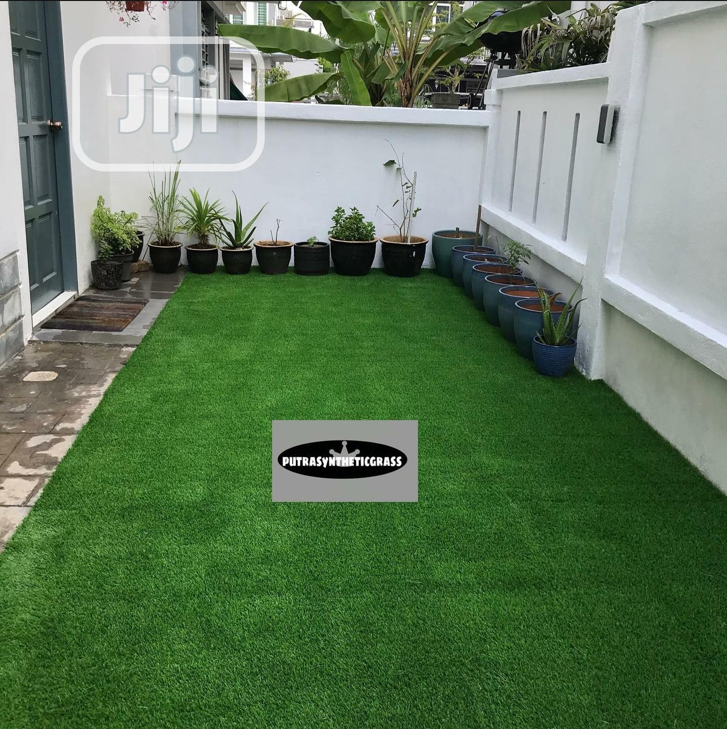 Wholesale Artificial Grass Sales | Garden for sale in Wuse, Abuja (FCT) State, Nigeria