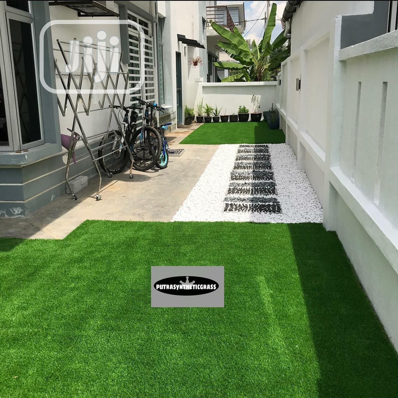 Wholesale Artificial Grass Sales