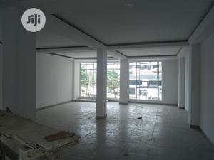 Spacious and Beautifully Finished Shop in a Strategic Locati   Commercial Property For Rent for sale in Abuja (FCT) State, Wuse 2