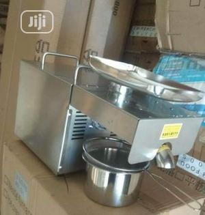Oil Extractor | Restaurant & Catering Equipment for sale in Lagos State, Ojo