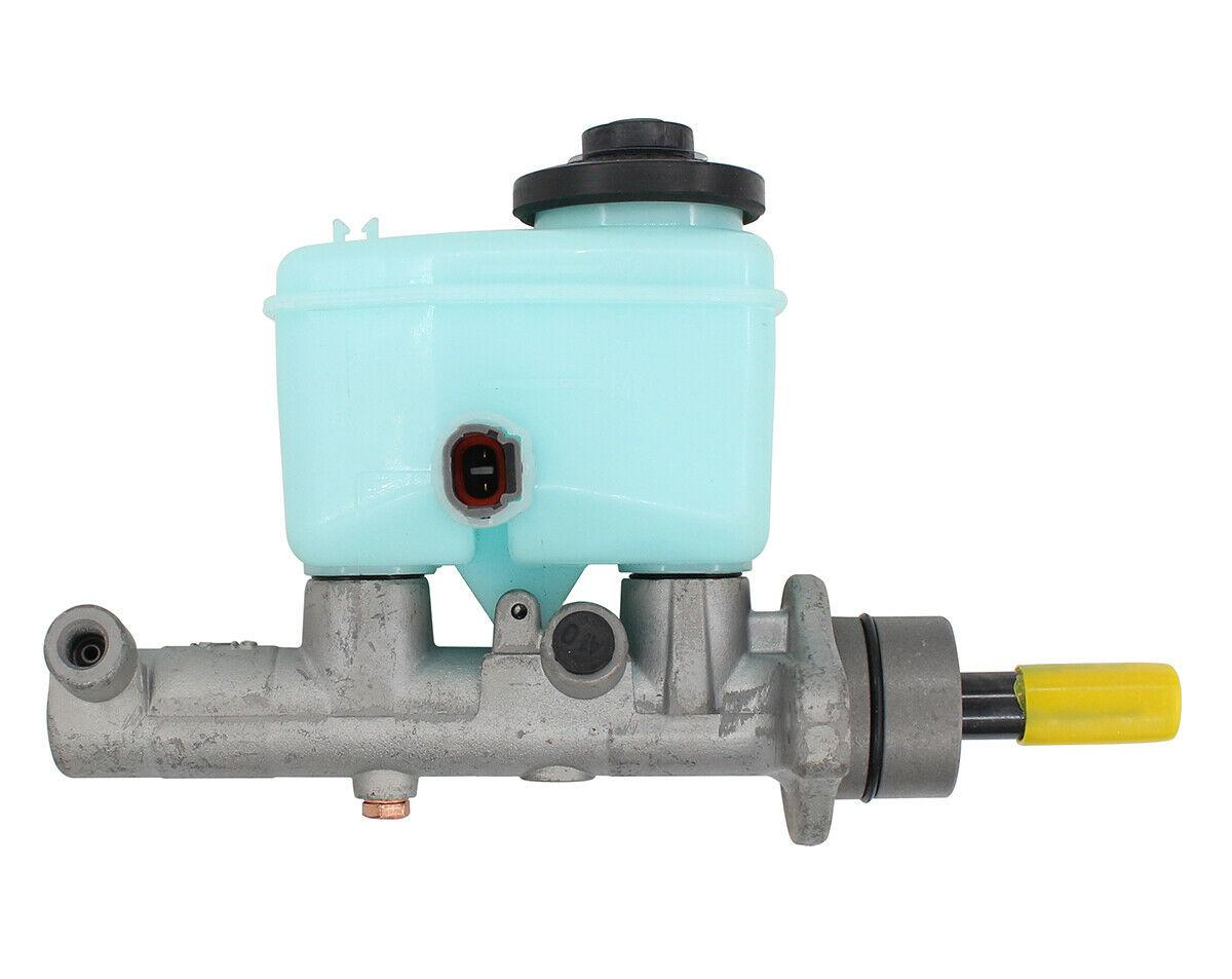 Brake Master Cylinder For Toyota Tundra Tacoma In Lekki Vehicle Parts Accessories Autoparts Supplies Jiji Ng