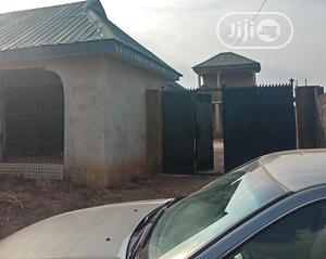 2 Bedroom Flat Bungalow Detached,1 Room Self Contain,1 Shop | Houses & Apartments For Rent for sale in Lagos State, Ikorodu