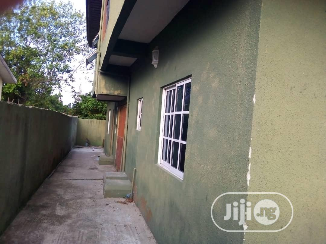 4 Units of 3 Bedroom With BQ at Ibeju Lekki Lagos | Houses & Apartments For Sale for sale in Ibeju, Lagos State, Nigeria