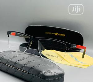 Original Emporio Armani Sunglasses | Clothing Accessories for sale in Lagos State, Lagos Island (Eko)