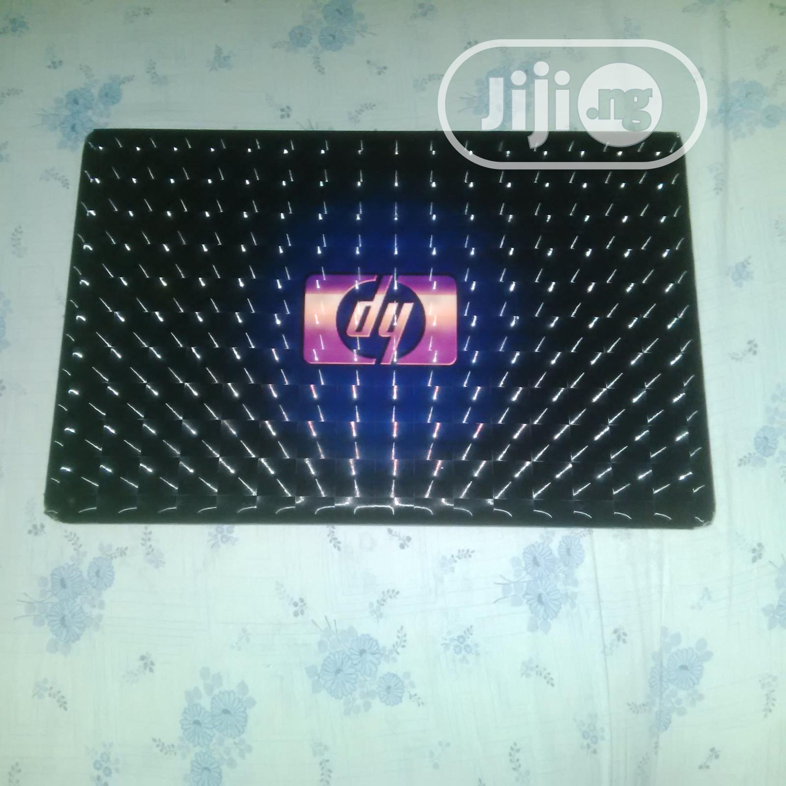 Laptop HP 3GB Intel Core I3 500GB | Laptops & Computers for sale in Lekki, Lagos State, Nigeria