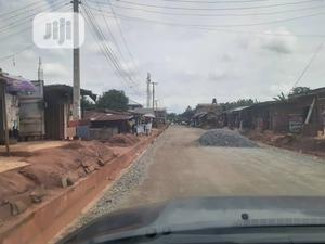 100 by 100 Opp Amega Home of Omovie Strt Along Ekosodin Rd   Land & Plots For Sale for sale in Edo State, Benin City