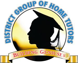 Do You Need a Qualified Home Tutor? | Child Care & Education Services for sale in Lagos State, Yaba