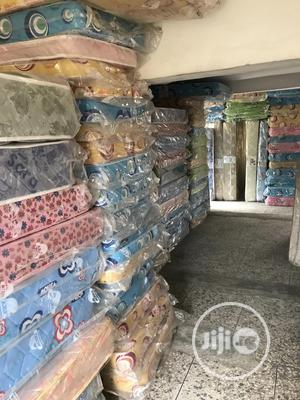 Mouka Foam Depot   Home Accessories for sale in Lagos State, Ajah