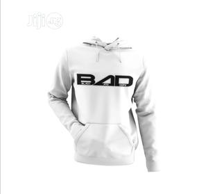 Black And Dope Hoodies | Clothing for sale in Lagos State, Amuwo-Odofin